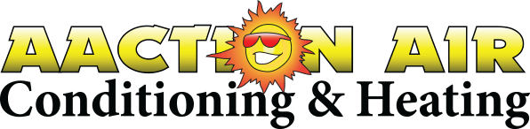 AAction Air Conditioning & Heating Co.