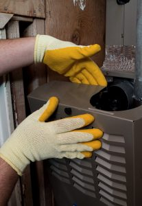 furnace-maintenance-repair