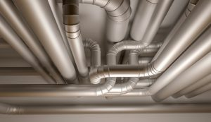 industrial-hvac-pipes